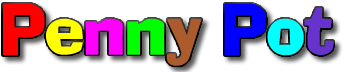 penny pot nursery logo2